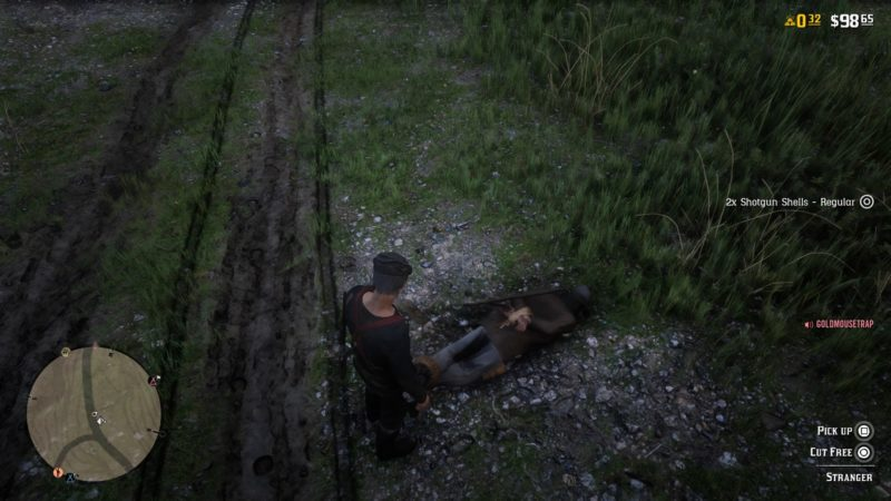 how-to-make-money-in-red-dead-online
