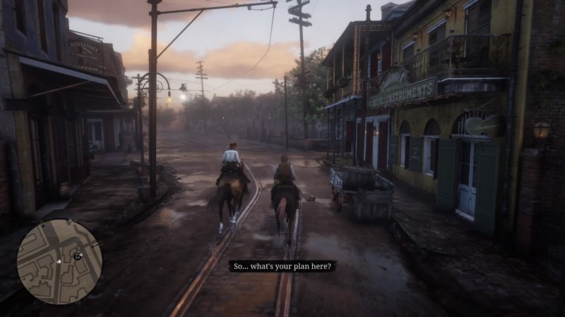 icarus-and-friends-walkthrough-red-dead-redemption-2.