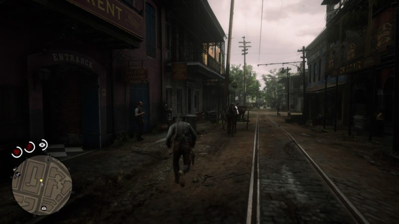 idealism-and-pragmatism-for-beginners-part-1-mission-walkthrough-red-dead-2