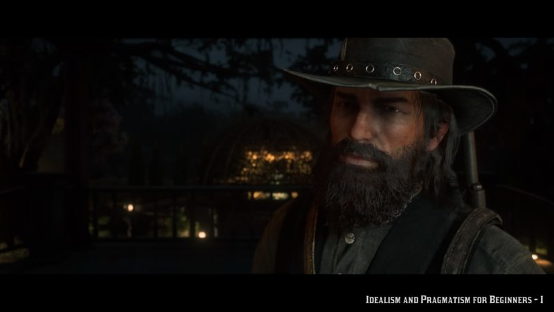 idealism-and-pragmatism-for-beginners-part-1-red-dead-2