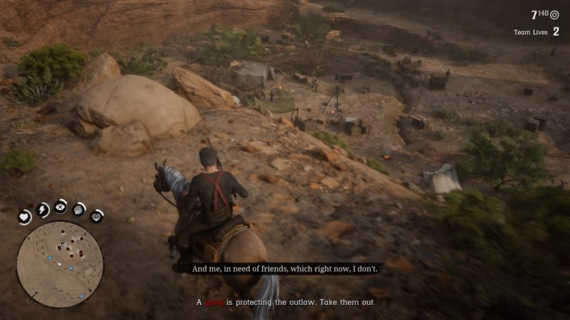 if-the-hat-fits-guide-red-dead-online