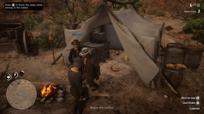if-the-hat-fits-mission-guide-red-dead-online