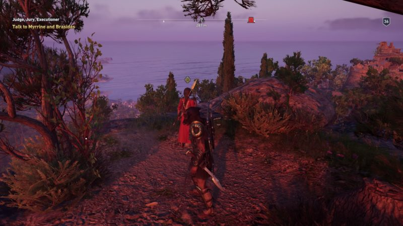 judge-jury-executioner-walkthrough-ac-odyssey