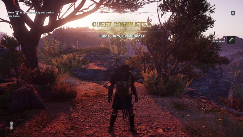 judge-jury-executioner-walkthrough-guide-assassins-creed-odyssey