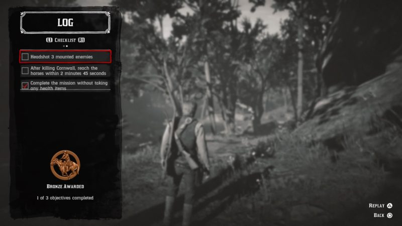 just-a-social-call-mission-objectives-rdr2