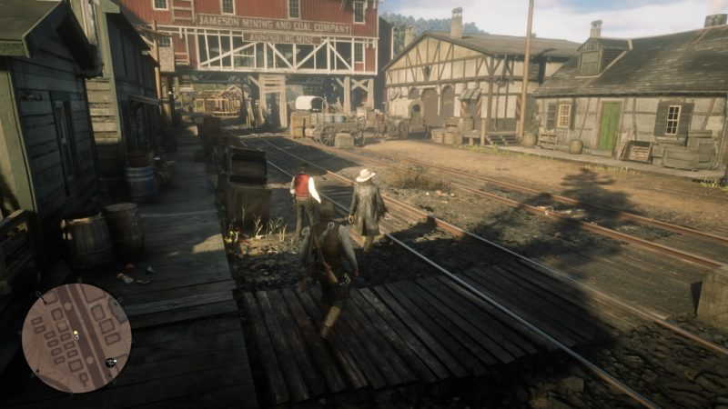 just-a-social-call-red-dead-redemption-2