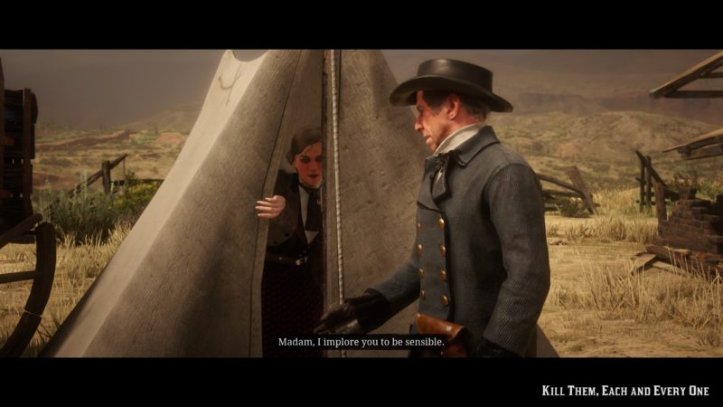 kill-them-each-and-every-one-walkthrough-red-dead-2.