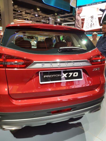 klims proton x70 car (2)