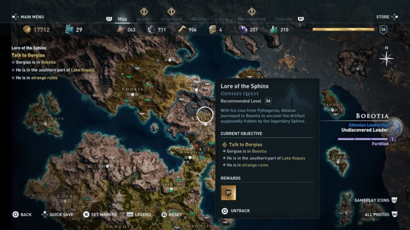 lore-of-the-sphinx-ac-odyssey
