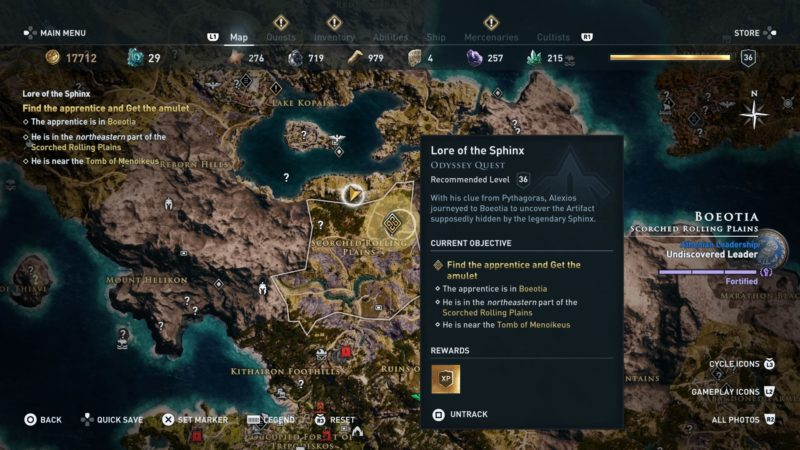 lore-of-the-sphinx-quest-guide-ac-odyssey