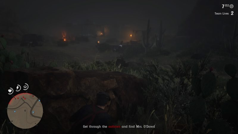 love-and-honor-mission-guide-red-dead-online