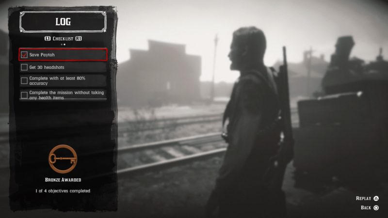 my-last-boy-mission-objectives-rdr2