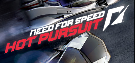 ps4 games like forza horizon 4