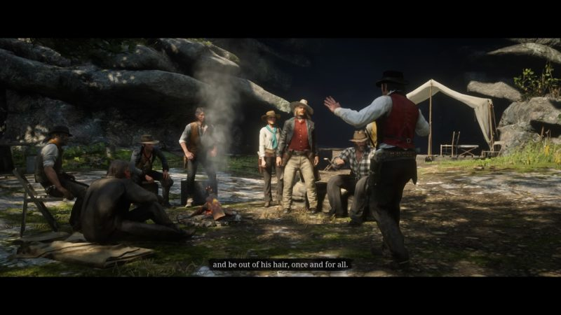 our-best-selves-red-dead-2