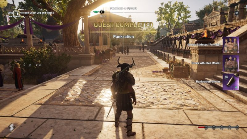 pankration-mission-guide-ac-odyssey