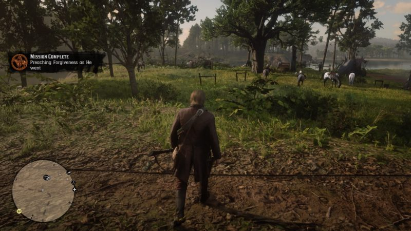 preaching-forgiveness-as-he-went-mission-guide-red-dead-2