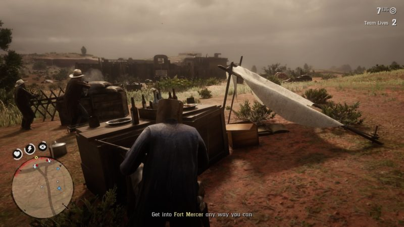 rdo-kill-them-each-and-every-one-walkthrough