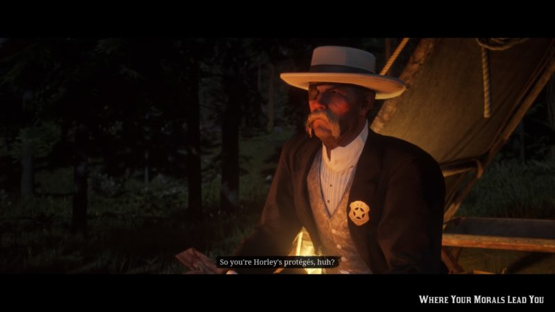 rdo-where-your-morals-lead-you-mission