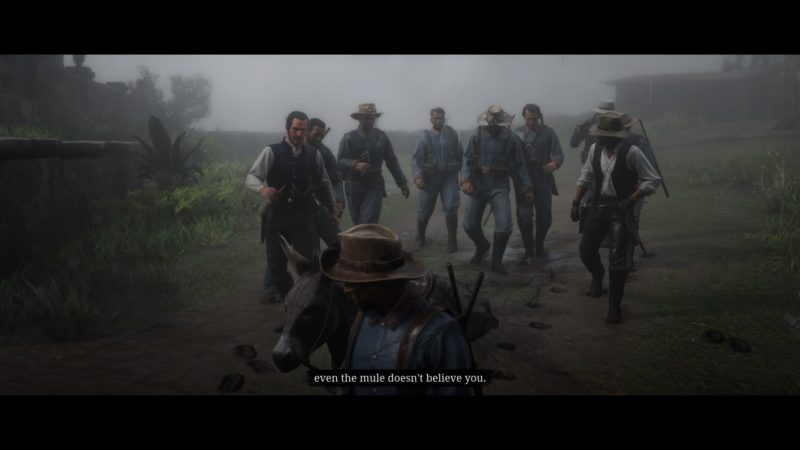 rdr-2-a-kind-and-benevolent-despot-walkthrough