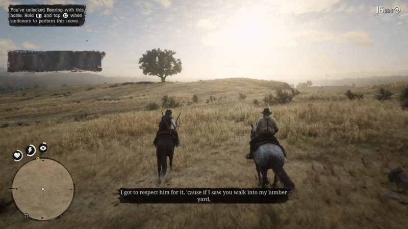 rdr-2-a-quick-favor-for-an-old-friend