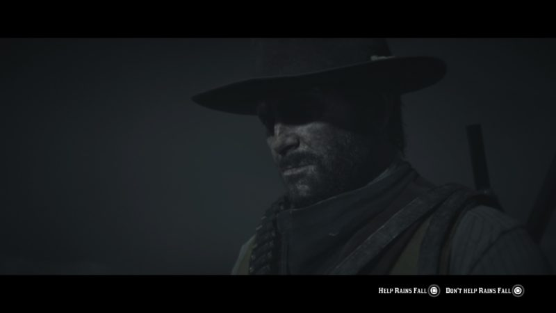 rdr-2-a-rage-unleashed-quest