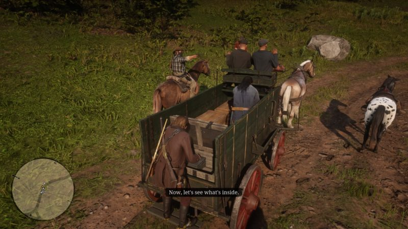 rdr-2-an-honest-mistake-walkthrough