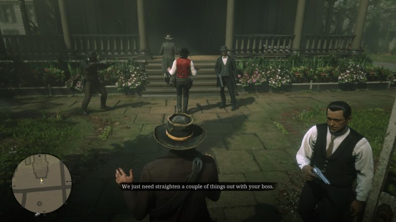 rdr-2-angelo-bronte-a-man-of-honor