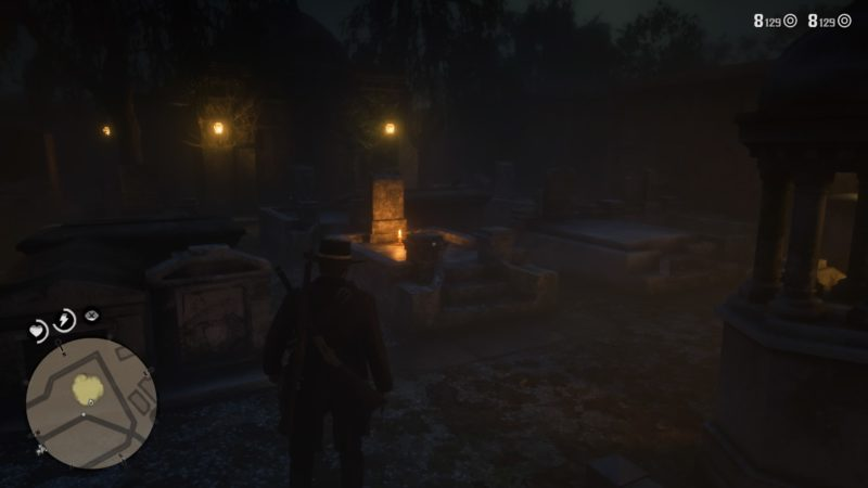 rdr-2-angelo-bronte-a-man-of-honor-guide