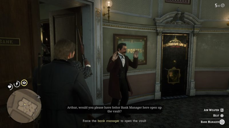 rdr-2-banking-the-old-american-art.