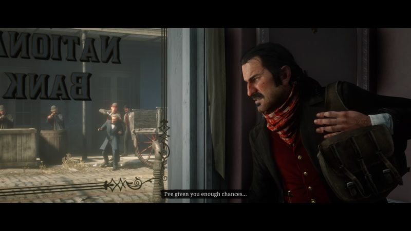 rdr-2-banking-the-old-american-art-mission-guide