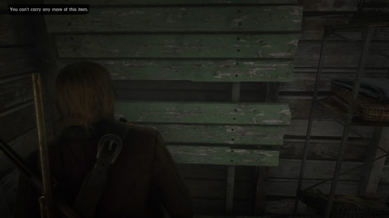 rdr-2-home-robbery.