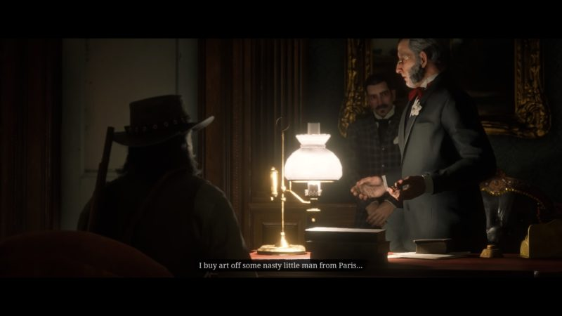 rdr-2-idealism-and-pragmatism-for-beginners-part-1.