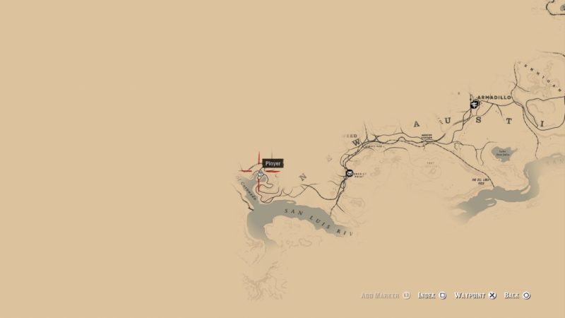 rdr-2-jesuit-missionary-location