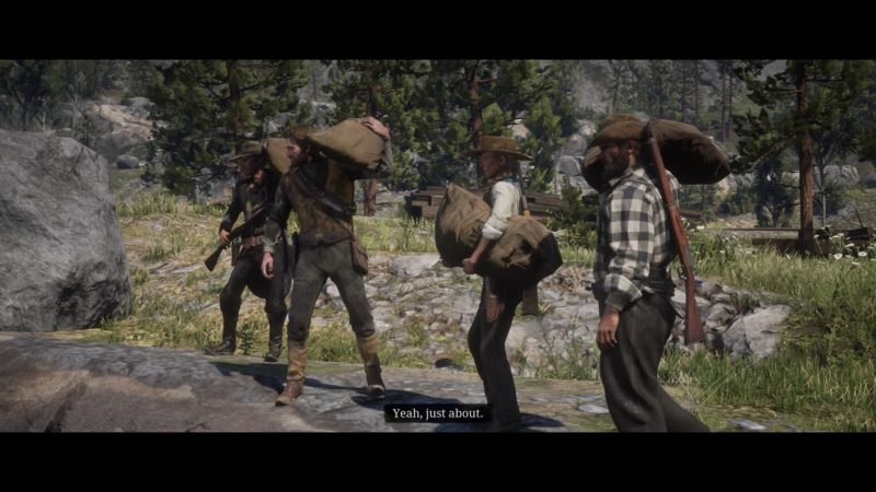 rdr-2-our-best-selves-guide