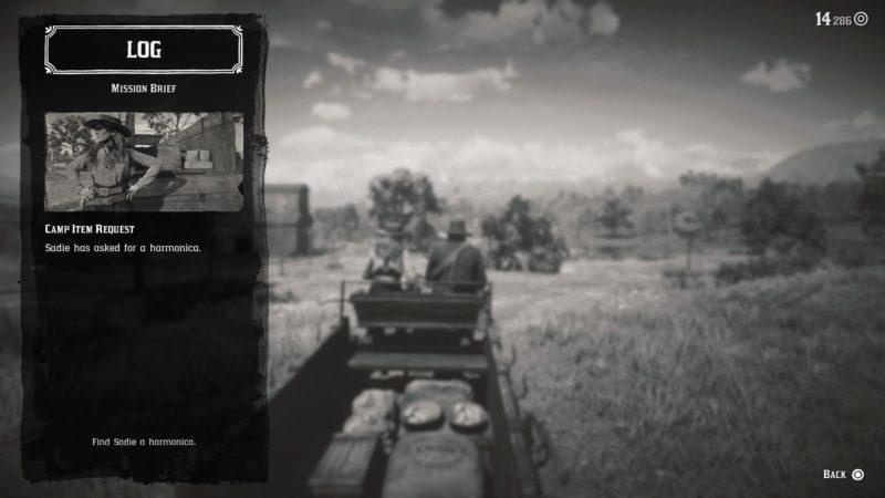 rdr-2-sadie-mission-walkthrough
