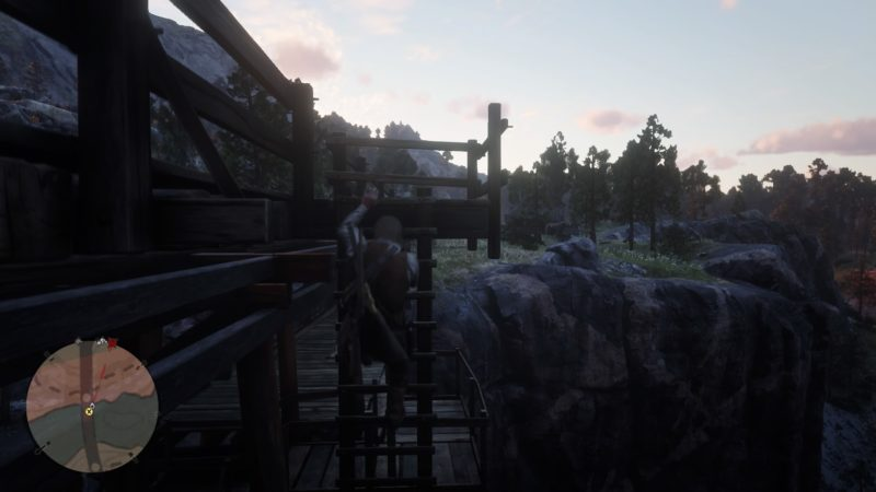 rdr-2-the-bridge-to-nowhere