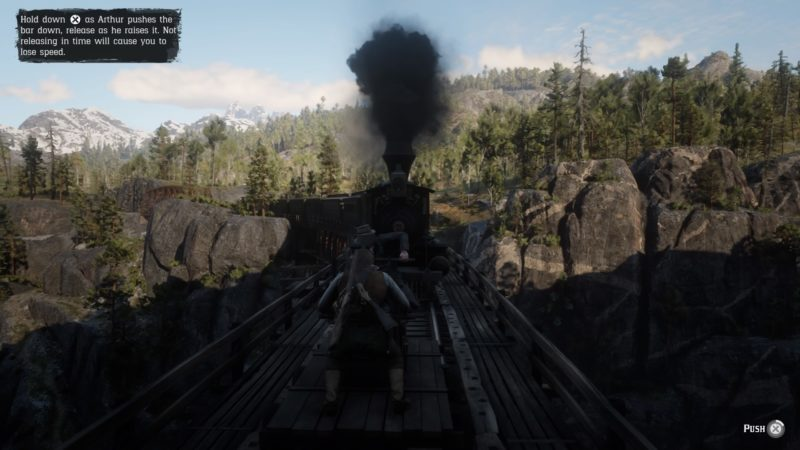 rdr-2-the-bridge-to-nowhere-mission-guide