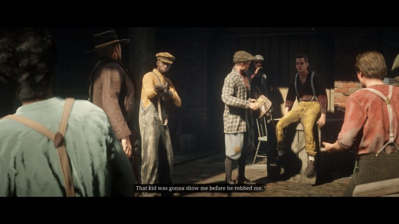rdr-2-the-joys-of-civilization-mission-guide