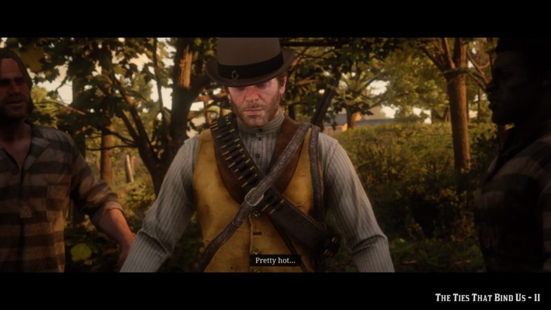 rdr-2-the-ties-that-bind-us-mission-guide
