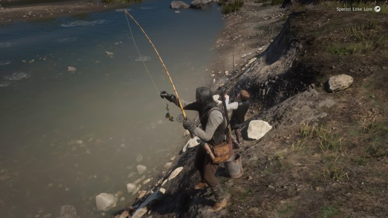 rdr-2-trying-again