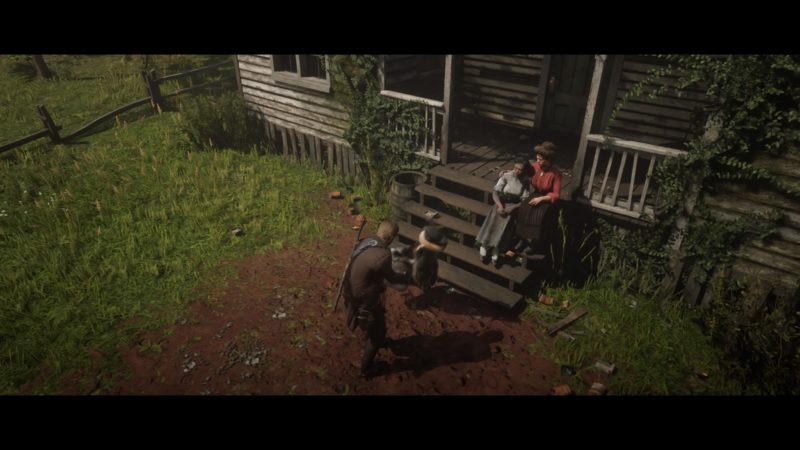 rdr-mission-guide-no-no-and-thrice-no