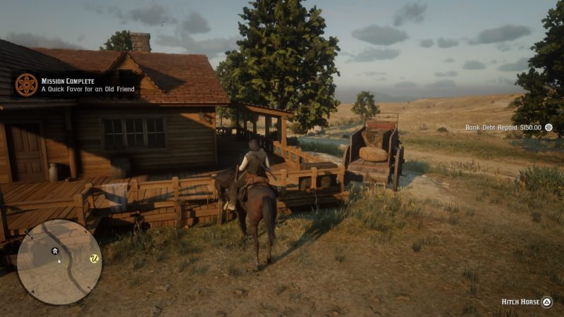 rdr2-a-quick-favor-for-an-old-friend-sadie