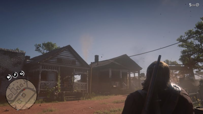 rdr2-a-short-walk-in-a-pretty-town