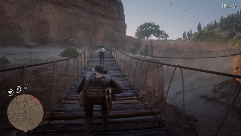 rdr2-an-honest-days-labors