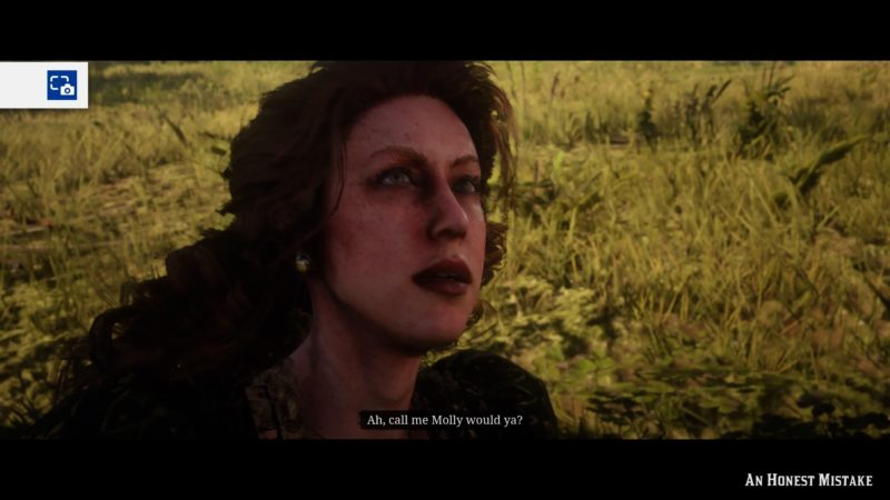 rdr2-an-honest-mistake