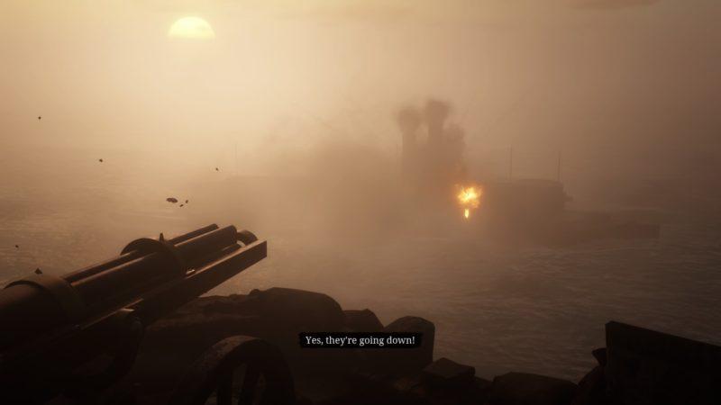 rdr2-hell-hath-no-fury-mission