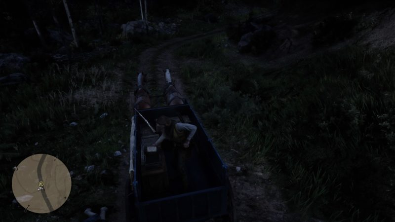rdr2-honor-amongst-thieves