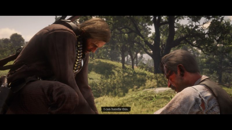 rdr2-magicians-for-sport-mission