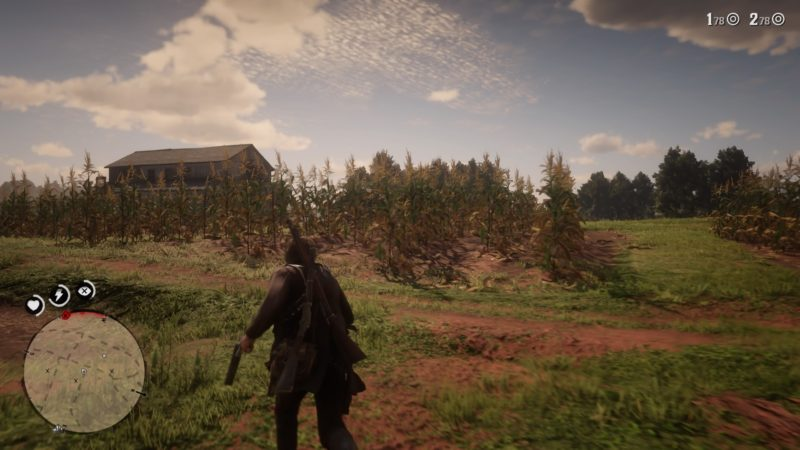 rdr2-save-trelawny