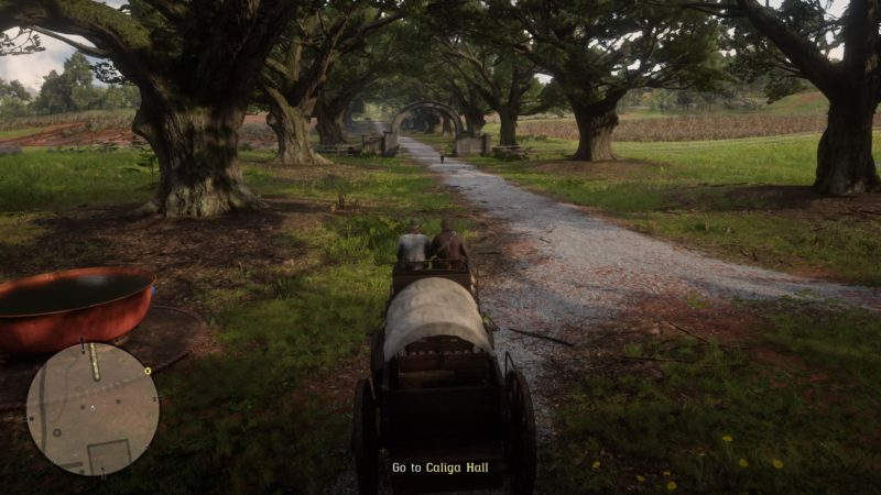 rdr2-the-fine-joys-of-tobacco